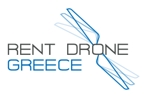 Rent a drone